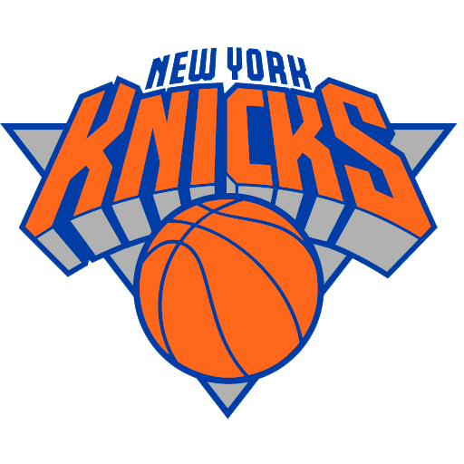 New York Knicks | Benefit Games | benefitgames.com